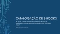 Catalogação de e-books (Denise).pdf